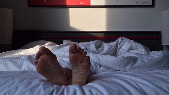 j aime dormir les bons plans pour acheter un matelas
