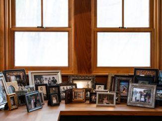 Pourquoi embaucher un professionnel pour la construction de baies vitrées