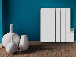 Tout savoir sur les radiateurs électriques