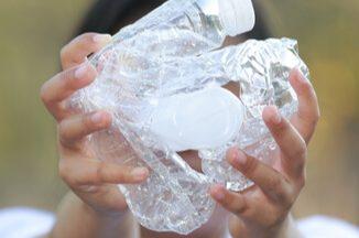Recyclage du plastique les raisons de le soutenir