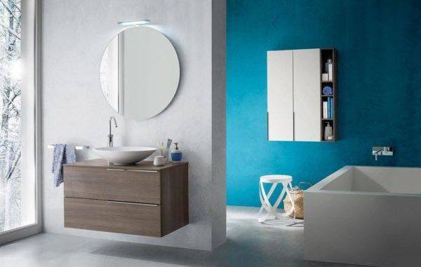 rénovez votre salle de bains