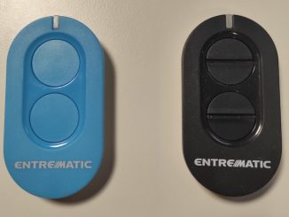 choisir votre télécommande de portail ou de garage (1)
