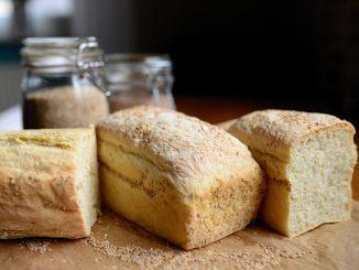 Machine à pain Severin